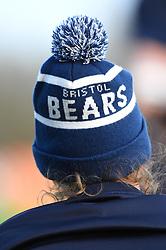 - Mandatory by-line: Paul Knight 12/2019 - RUGBY - Shaftesbury Park - Bristol, England - Bristol Bears Women v Gloucester-Hartpury Women - Tyrrells Premier 15s