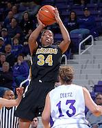 Basketball (NCAA) Women's College Basketball 2006/2007