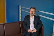 Professor Clive Ballard