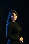 Ximena Hartsock for i3 Mag