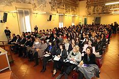 20111024 INCONTRO GIURISPRUDENZA PREMIO ESTENSE-