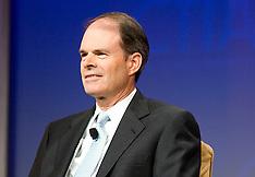Craig McCaw, Chairman,  Clearwire