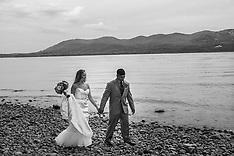 Stephanie & Eric 7/16/2016