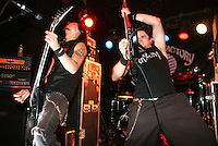 Bullet for my Valentine performing. For additional caption and licensing information please contact the studio. rahav@photopass<br />