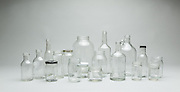 J&M Industries, Inc. in Ponchatoula, Louisiana; plastic and glass containers, jars, bottles