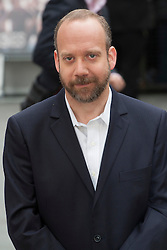© licensed to London News Pictures. London, UK 10/06/2012. Paul Giamatti attending to European premiere of Rock of Ages today in Leicester Square (10/06/12). Photo credit: Tolga Akmen/LNP