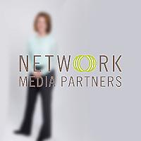 Network Media Partners