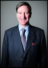 Conservatives: Dominic Grieve MP for Beaconsfield