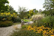 Haren - Hortus Botanicus