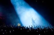 U2 360 World Tour Brazil