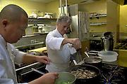 Chef Marvro, Honolulu, Oahu, Hawaii