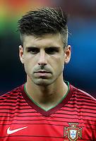 Uefa Euro FRANCE 2016 - <br /> Portugal National Team - <br /> Miguel Veloso