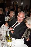 EDDIE BUTLER, An evening of entertainment at St James Court in support of the redevelopment of St Fagans National History Museum. In the spirit of the court of Llywelyn the Great . St. James Court Hotel. London. 17 September 2015<br />  <br /> Noson o adloniant yn St James Court i gefnogi ail-ddatblygiad Sain Ffagan Amgueddfa Werin Cymru