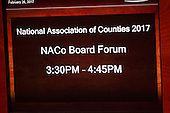 f-Sun-Board Forum
