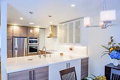Interior Design: Darcy Tsung Design   Private Residence in San Francisco, CA