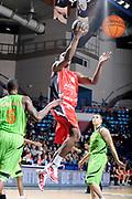 DESCRIZIONE : Championnat de France Basket Ligue Pro A  Semaine des As Demi Finale<br /> GIOCATORE : Aboudou Jordan<br /> SQUADRA : Chalon<br /> EVENTO : Ligue Pro A  2010-2011<br /> GARA : Chalon Villeurbanne<br /> DATA : 12/02/2011<br /> CATEGORIA : Basketbal France Ligue Pro A<br /> SPORT : Basketball<br /> AUTORE : JF Molliere par Agenzia Ciamillo-Castoria <br /> Galleria : France Basket 2010-2011 Action<br /> Fotonotizia : Championnat de France Basket Ligue Pro A Semaine des As Demi Finale Pau