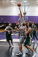 20170201JJVBasketball_Brewster