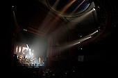 20130918 Fly My Pretties - Homeland Tour 2013