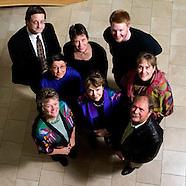20070125 FOA Group