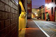 cady alley.<br /> georgetown, washington, d.c.
