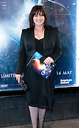 12.APRIL.2011. MANCHESTER<br /> <br /> COLEEN NOLAN ARRIVING ON THE BLUE CARPET FOR GHOST THE MUSICAL AT THE OPERA HOUSE IN MANCHESTER.<br /> <br /> BYLINE: EDBIMAGEARCHIVE.COM<br /> <br /> *THIS IMAGE IS STRICTLY FOR UK NEWSPAPERS AND MAGAZINES ONLY*<br /> *FOR WORLD WIDE SALES AND WEB USE PLEASE CONTACT EDBIMAGEARCHIVE - 0208 954 5968*