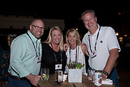 04.26.18 Assured Partners - Welcome Reception