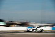 March 17-19, 2016: Mobile 1 12 hours of Sebring 2016. #98 Paul Dalla Lana, Pedro Lamy, Mathias Lauda, Richie Stanaway, Aston Martin Racing, Aston Martin Vantage GT3