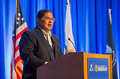 NCSL - 2017 National Tribal Energy Summit