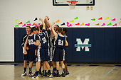 Burlington vs. Mount Mansfield 02/26/13