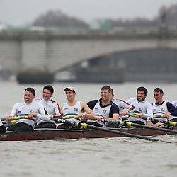 2012-03-17 HORR Crews 81 -100