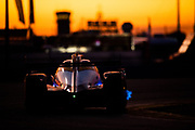 January 22-26, 2020. IMSA Weathertech Series. Rolex Daytona 24hr.