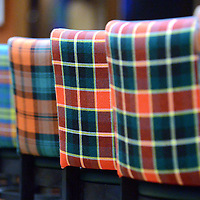 Laura Stoecker/lstoecker@dailyherald.com<br />