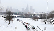 20140212 Snow Storm