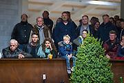 Publiek<br /> CSI De Peelbergen 2016<br /> © DigiShots