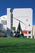 High Museum of Art, Atlanta