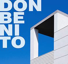 Casa de la Cultura - Don Benito - Rafael Moneo