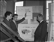 05/05/1958<br />