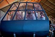 De Prins van Wales bezoekt het Airborne Memorial, Airborne Museum Hartenstein, Oosterbeek. Zijne Koninklijke Hoogheid, als kolonel in chief van de Army Air Corps, zal het Airborne Memorial bezoeken, waar een replica Horsa zweefvliegtuig te zien is op het gras in de buurt.<br /> <br /> The Prince of Wales will visit the Airborne Memorial, Airborne Museum Hartenstein, Oosterbeek. His Royal Highness, as Colonel-in-Chief of the Army Air Corps, will visit the Airborne Memorial, where a replica Horsa glider will be on display on the grass nearby.