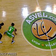 Sport Portfolio 2009