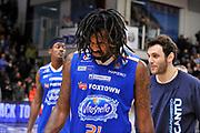 DESCRIZIONE : Brindisi  Lega A 2014-15 Dinamo Banco di Sardegna Sassari - Acqua Vitasnella Cantù<br /> GIOCATORE : Eric Williams<br /> CATEGORIA : Ritratto Delusione Post Game<br /> SQUADRA : Acqua Vitasnella Cantu'<br /> EVENTO : Lega A 2014-2015<br /> GARA : Dinamo Banco di Sardegna Sassari - Acqua Vitasnella<br /> DATA : 28/02/2015<br /> SPORT : Pallacanestro<br /> AUTORE : Agenzia Ciamillo-Castoria/C.Atzori<br /> Galleria : Lega Basket A 2014-2015<br /> Fotonotizia : Dinamo Banco di Sardegna Sassari - Acqua Vitasnella<br /> Predefinita :