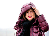NIEUWEGEIN - Cora van Nieuwenhuizen<br /> PoliticaROBIN UTRECHT