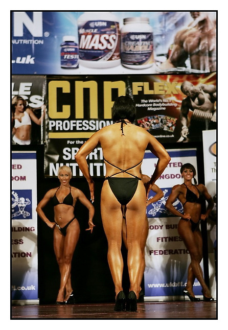 UKBBF North East Show..Leeds Town Hall..Sunday 26th September 2010..For Weider Publications Ltd.