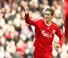 100328 Liverpool v Sunderland