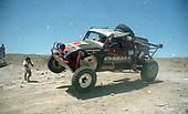 93 San Felipe 250 Baja Bugs