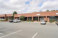 4342 Barringer Drive Charlotte NC