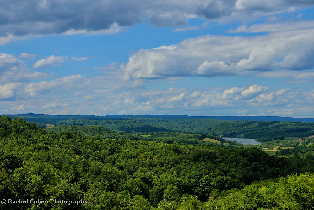 &quot;Donegal Vista&quot;<br />