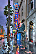 Hollywood Wax Museum, Hollywood, CA, Hollywood Blvd, tourist, attractions, Los Angeles, Ca, ,Vertical image