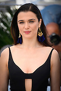 RACHEL WEISZ - 68Th CANNES FILM FESTIVAL  - PHOTOCALL 'THE LOBSTER<br /> ©Exclusivepix Media