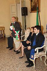 20110530 CERIMONIA CAVALIERATO PREFETTURA