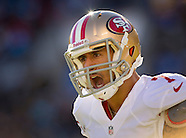 20140112 49ers Panthers